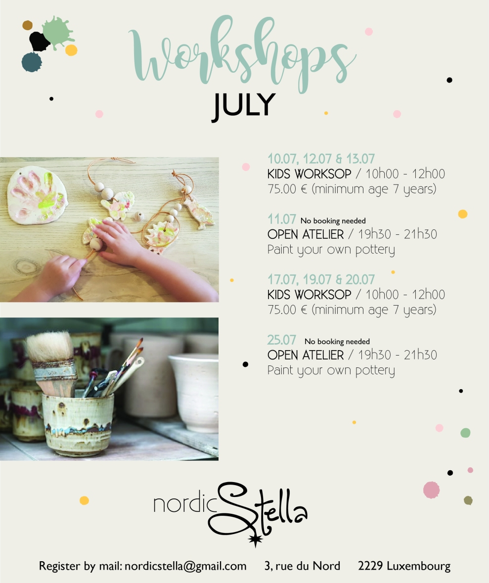 WORKSHOP_JULY